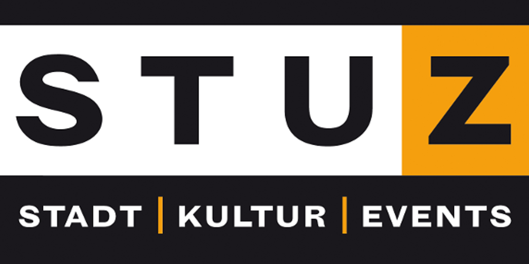 STUZ Logo