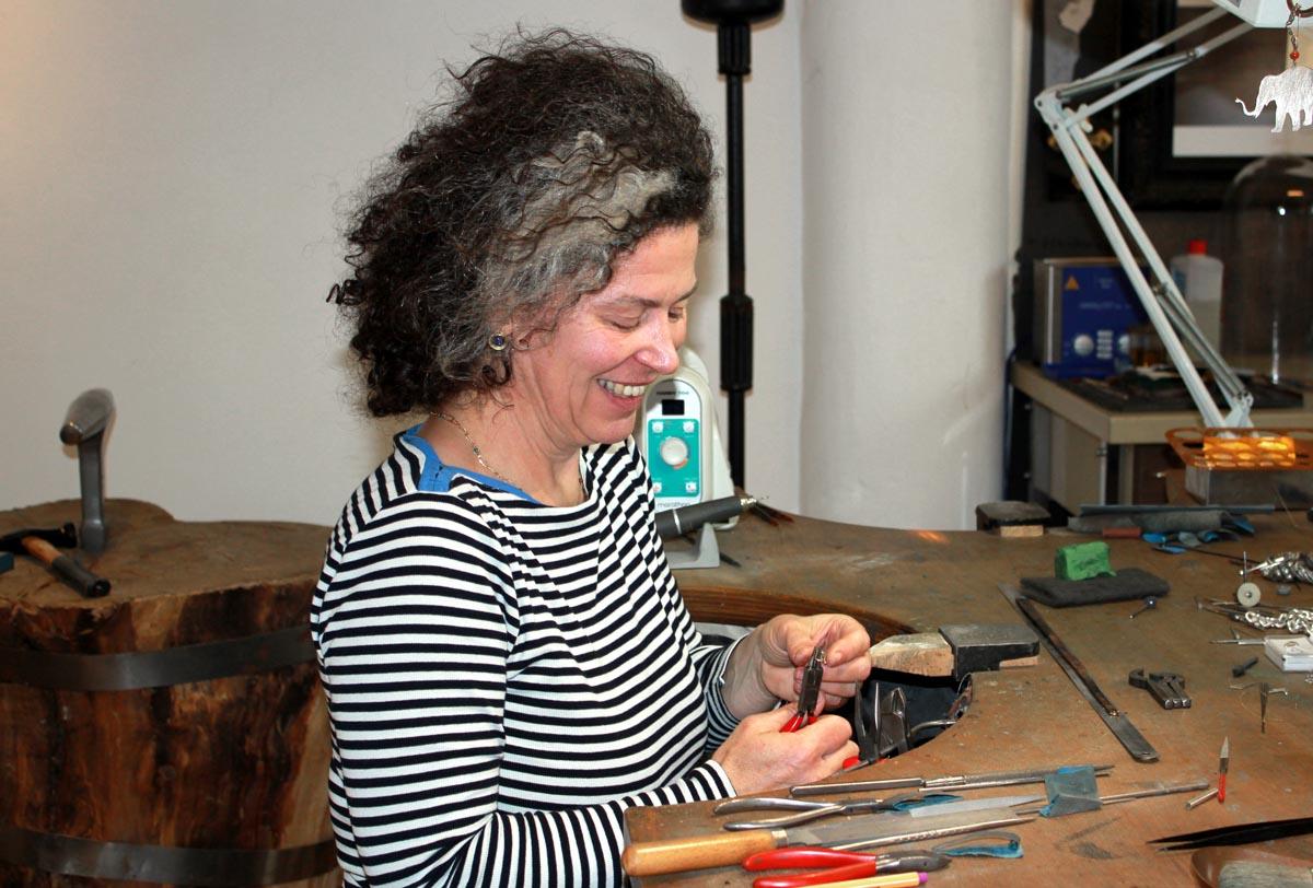 Susanne Geiger 3