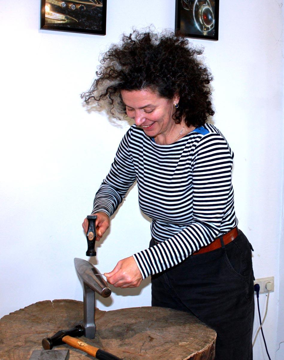 Susanne Geiger 4