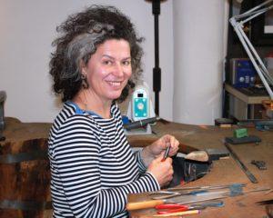 Susanne Geiger Feilgold